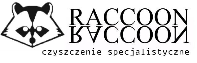 Raccoon - Prace alpinistyczne